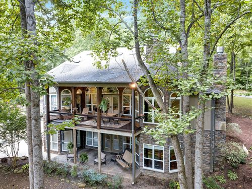 Magnificent Executive Home Franklin : Franklin : Williamson County : Tennessee
