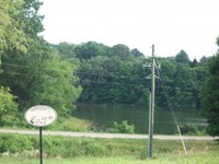 Cherokee Lake View Lot Hamblen CO : Morristown : Hamblen County : Tennessee