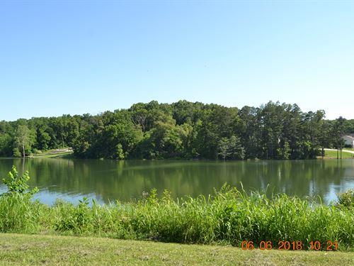 Cherokee Lakefront Lot Rutledge, TN : Rutledge : Grainger County : Tennessee
