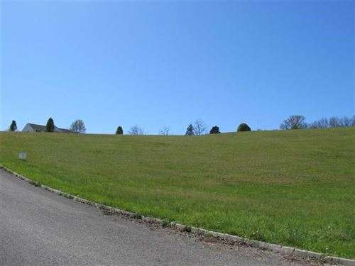 Two Very Nice Lots That Equal : Sneedville : Hancock County : Tennessee