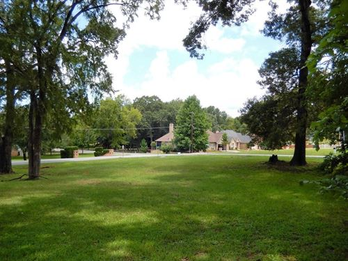 Lot Golf Course Community Bullard : Bullard : Smith County : Texas