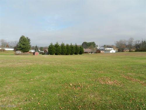 Prime Land in Christiansburg VA : Christiansburg : Montgomery County : Virginia