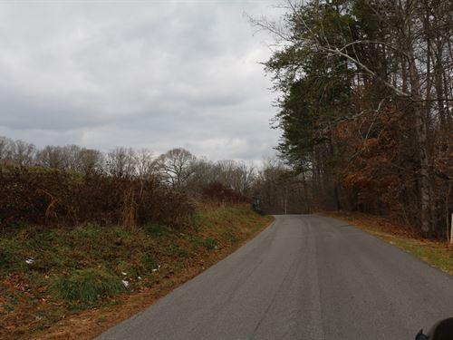 Land For Sale in Stanleytown, VA : Stanleytown : Henry County : Virginia