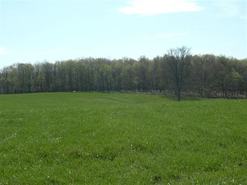 2.02 Acres in Augusta, WV : Augusta : Hampshire County : West Virginia