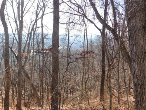 2.038 Acres in Capon Bridge, WV : Capon Bridge : Hampshire County : West Virginia
