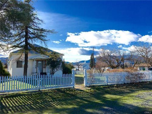Stonyford, Ca Rural Farm Home Land : Stonyford : Colusa County : California