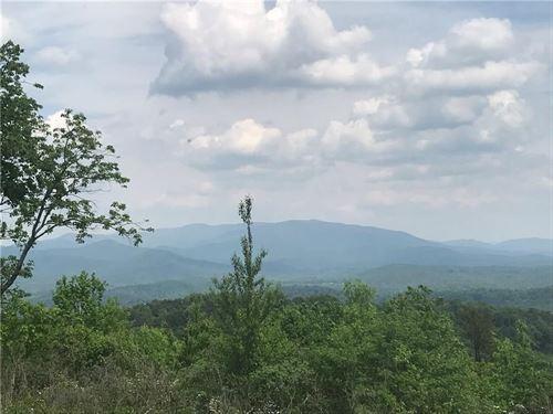 .5 Acre North Georgia, Ellijay : Ellijay : Gilmer County : Georgia