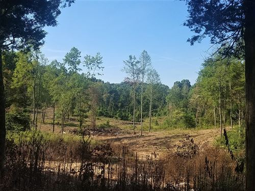 10 Rolling Wooded Acres Building : Somerset : Pulaski County : Kentucky