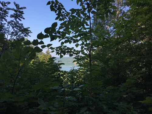 Lake View Land For Sale, Albany, KY : Albany : Clinton County : Kentucky