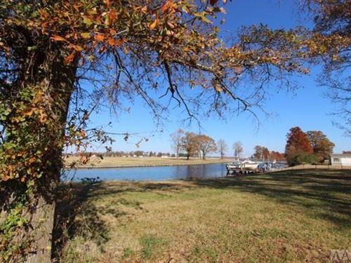 Elizabeth City Subdivison : Elizabeth City : Pasquotank County : North Carolina