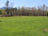 Land Pilot Mountain Nc, Building : Pilot Mountain : Surry County : North Carolina