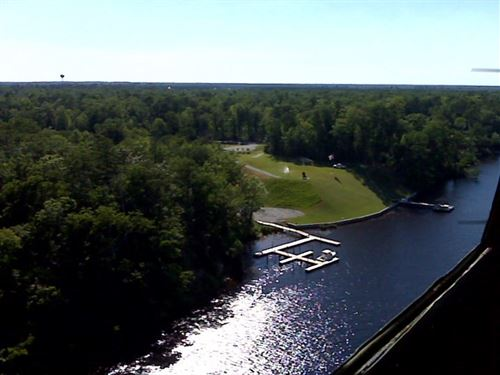 River Front Lot, Winton, North : Winton : Hertford County : North Carolina