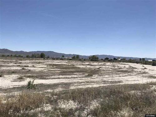 River Side Land Lovelock NV : Lovelock : Pershing County : Nevada