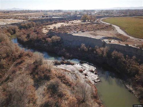 River Banks Land Lovelock NV : Lovelock : Pershing County : Nevada