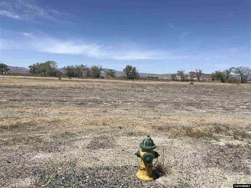 Lovelock NV Pershing County : Lovelock : Pershing County : Nevada