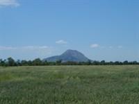 Sturgis Sd Land Country Home Site : Sturgis : Meade County : South Dakota