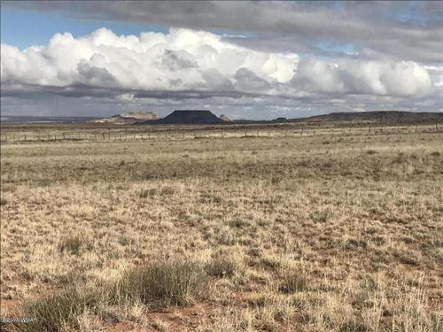 3 Acres In Holbrook, AZ : Holbrook : Navajo County : Arizona
