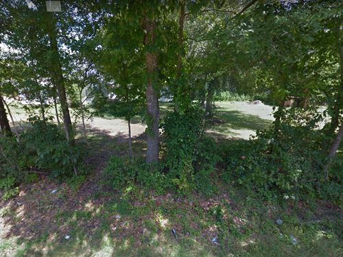.17 Acres In Fordyce, AR : Fordyce : Dallas County : Arkansas