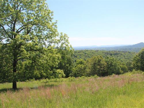 .25 Acres In Fordyce, AR : Fordyce : Dallas County : Arkansas