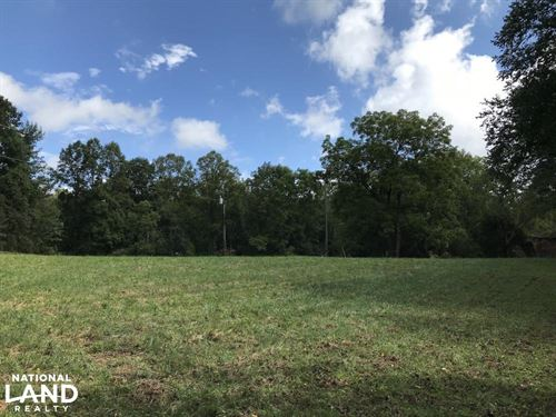 Unrestricted Fletcher Acreage For : Fletcher : Henderson County : North Carolina