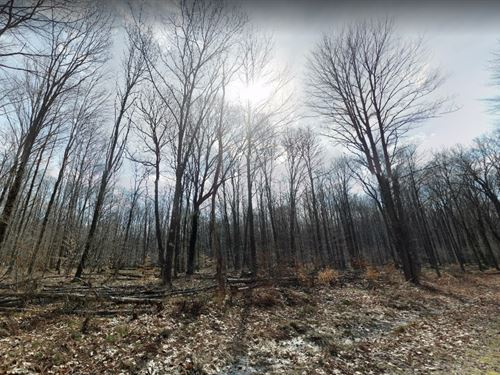 Clearfield County, Pa $25,000 : Dubois : Clearfield County : Pennsylvania