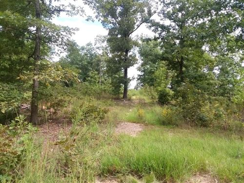16 Wooded Acres : Willow Springs : Howell County : Missouri