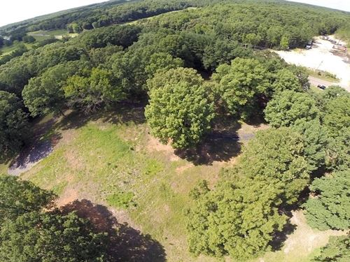 Building Lot For Sale Parsons Tn : Parsons : Decatur County : Tennessee
