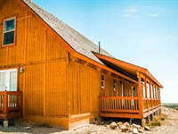 Comfortable Home Has 2 Master : Duchesne : Duchesne County : Utah