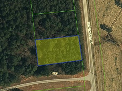 Land Lot For Sale In Chatham, VA : Chatham : Pittsylvania County : Virginia