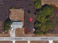 Lee County, Fl $17,000 Negotiable : Lehigh Acres : Lee County : Florida