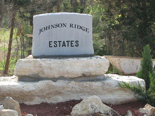 Million Dollar Views : Bloomsdale : Jefferson County : Missouri