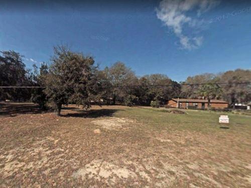 Citrus County, Fl $18,000 : Dunnellon : Citrus County : Florida