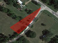 .591 Acre Unrestricted Lot : Bryan : Brazos County : Texas