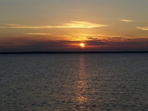1 Acres In Lake Wales, FL : Lake Wales : Polk County : Florida