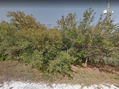 Pasco County, Fl $20,000 : New Port Richey : Pasco County : Florida