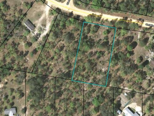 Clay County, Fl $30,000 : Keystone Heights : Clay County : Florida