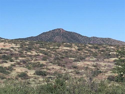 Pay Builder Pricing Gated Community : Mayer : Yavapai County : Arizona