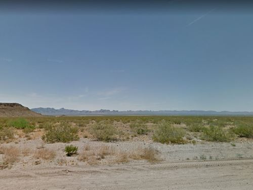 Mohave County, Az $15,641 : Golden Valley : Mohave County : Arizona