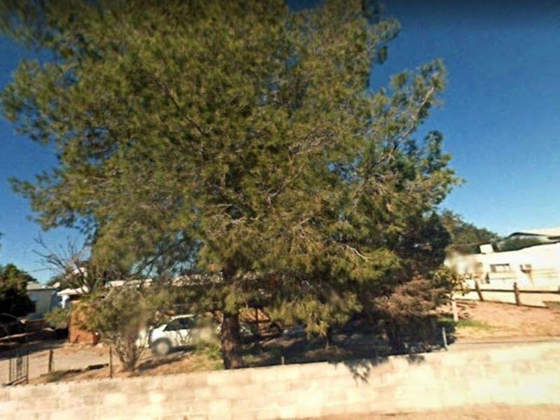 Yuma County, Az $57,500 : Yuma : Yuma County : Arizona