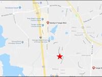 Hotel, Retail, Office Development : Locust Grove : Henry County : Georgia