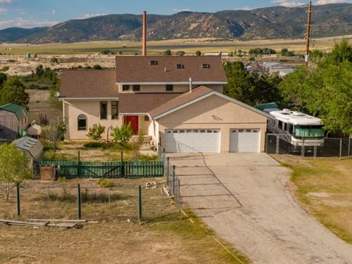 1531354, This Is The Quintessentia : Salida : Chaffee County : Colorado