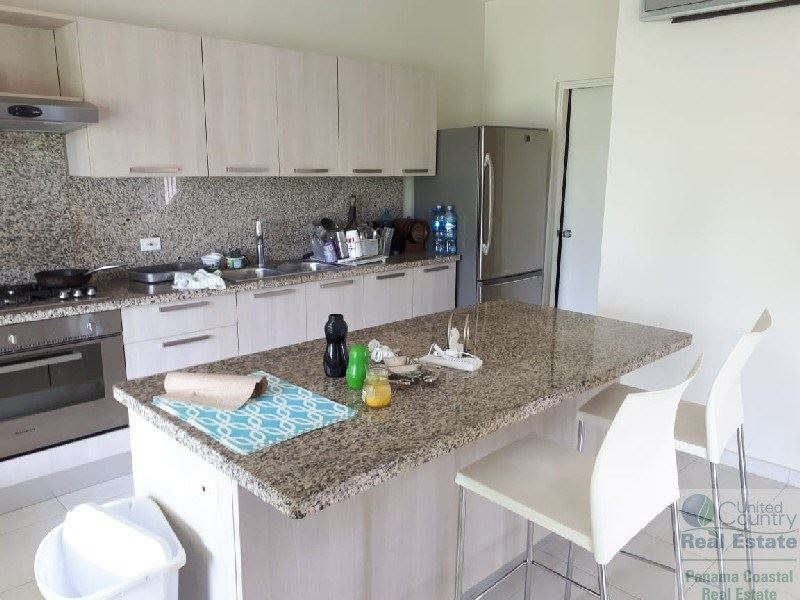 4 Bedroom Townhouse Rent Bijao : Panama