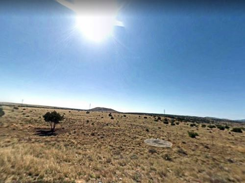 Livable Apache County, Az : Concho : Apache County : Arizona
