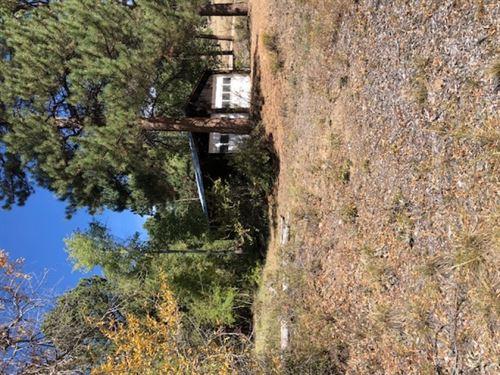 7058627, Great Location For A Piec : Salida : Chaffee County : Colorado