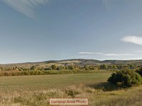 Lot Near Steamboat Lake State Park : Clark : Routt County : Colorado