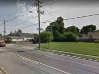 11 Residential & Commercial Lots : Goucester : Camden County : New Jersey