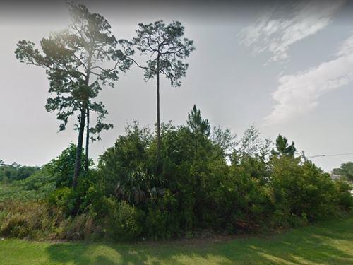 Polk County, Fl $32,000 : Poinciana : Polk County : Florida