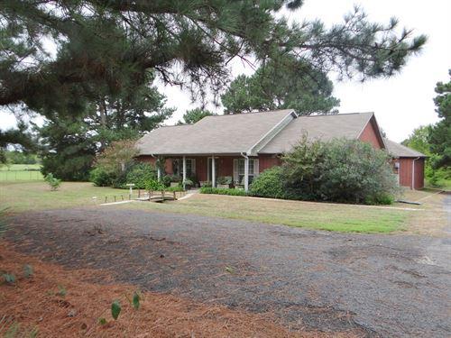 Ben Wheeler Country Home Small : Ben Wheeler : Van Zandt County : Texas