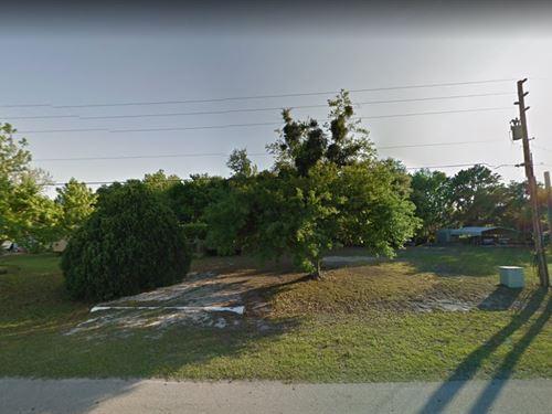 Saint Johns County, Fl $85,000 : Saint Augustine : Saint Johns County : Florida