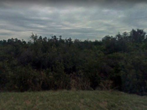 Highlands County, Fl $20,000 : Avon Park : Highlands County : Florida